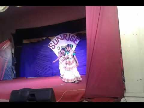 Video Keranirakaladum chemmad download in MP3, 3GP, MP4, WEBM, AVI, FLV January 2017