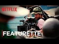 Beasts of No Nation Beasts of No Nation (Featurette 'Cary Fukunaga')
