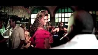 Jay-Z & Beyoncé - '03 Bonnie & Clyde