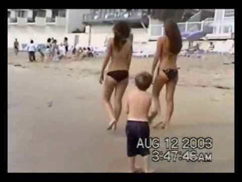 funniest video's - Sponsors See More America's Funniest Videos: http://goo.gl/bVHXC Highest quality in food supplements: http://ankhrah.com Learn how to Make Money online: http...