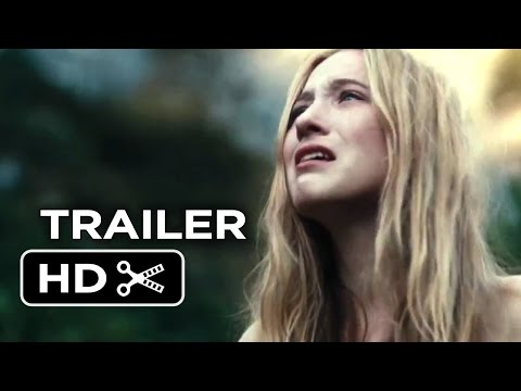 thriller - Subscribe to TRAILERS: http://bit.ly/sxaw6h Subscribe to COMING SOON: http://bit.ly/H2vZUn Subscribe to INDIE TRAILERS: http://goo.gl/iPUuo Like us on FACEBOOK: http://goo.gl/dHs73 Follow...