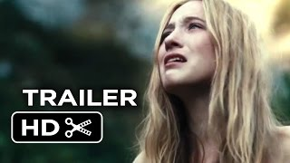 Nonton Autumn Blood Official Trailer 1  2014    Peter Stormare Thriller Hd Film Subtitle Indonesia Streaming Movie Download