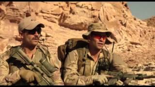 Nonton Hyena Road Part 1 Film Subtitle Indonesia Streaming Movie Download
