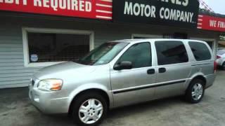 Bad Credit Car Lot Houston
