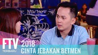 Video FTV Kiki Farrel & Michelle Joan -  Cinta Jebakan Betmen MP3, 3GP, MP4, WEBM, AVI, FLV Juni 2019