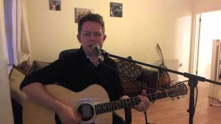 Video In my life - The Beatles (Acoustic Cover) **RIP George Martin** MP3, 3GP, MP4, WEBM, AVI, FLV Juni 2018