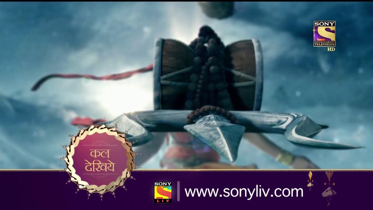 Vighnaharta Ganesh – विघ्नहर्ता गणेश – Ep 12 – Coming Up Next