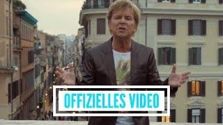 G.G. Anderson - Sterne Von Rom (offizielles Video)