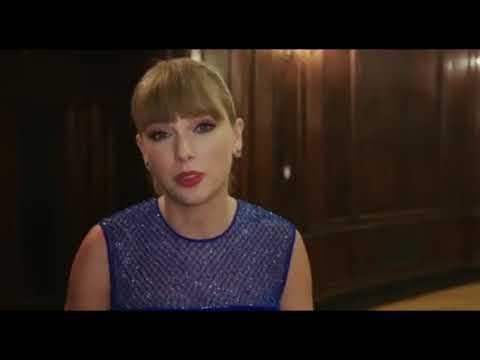 Video taylor swift delicate # Behind The Scenes download in MP3, 3GP, MP4, WEBM, AVI, FLV January 2017