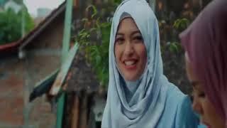 Nonton Air Mata Surga  Full Movie  Film Subtitle Indonesia Streaming Movie Download