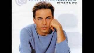 "Video ""Alguna Vez""- Christian Castro MP3, 3GP, MP4, WEBM, AVI, FLV Juli 2018"