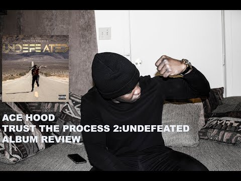 ace hood trust the process mixtape download