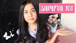 Download Video SNMPTN 101 [Tips Memilih Jurusan] ♡ MP3 3GP MP4