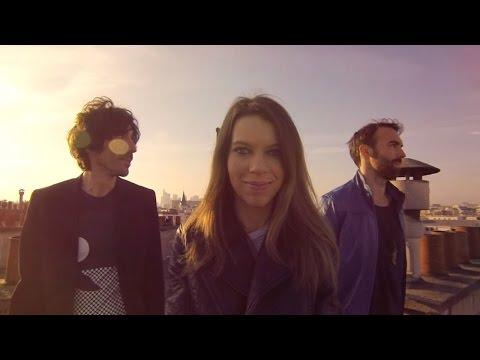 OH DEAR VEGAS! - Farewell Summer ft. LISA MILO