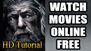 In this video I will show you how to watch movies online free. In this tutorial we will watch movies online easy and in HD by using Popcorntime. Popcorntime is free to use and it provides you of a database with free movies and TV shows in 720p or 1080p quality.You can use Popcorntime anonymously because of the built-in VPN server. Click here to download Popcorntime:https://popcorntime.io/00:50 First I will show you how to download and install Popcorntime. Do not forget to allow access by Windows Firewall!03:06 I will show you how to search the movie or TV show you would like to watch and how to add a movie or TV show to your list of favorites. 04:35 Finally I show you how to watch a movie and how to add subtitles. Also I show you the difference between 720p and 1080p streaming.If this video was useful for you pleas like my video! :)For more videos check out my account:https://www.youtube.com/channel/UCWmg24vjsYYHmIaAQraco3Q?sub_confirmation=1I like friends on Google+ :)https://plus.google.com/u/0/115540300344624914037/postsBe Happy!