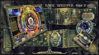 Nonton Dark Whisper - Realms Of Unseen 2016 ᴴᴰ [Full Album] ♦ Dark Psytrance Film Subtitle Indonesia Streaming Movie Download