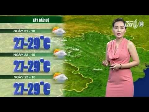 Thời tiết 12h_20.10.2014
