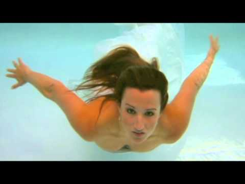 My Ophelia, Underwater Series