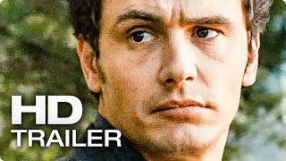 EVERY THING WILL BE FINE Trailer German Deutsch (2015)