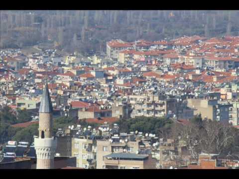 Tire İzmir