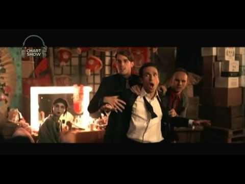 Tekst piosenki The Hoosiers - Choices po polsku