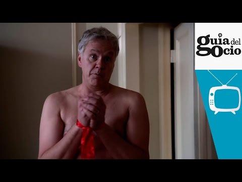 The Brink ( Season 1 ) - Trailer VO