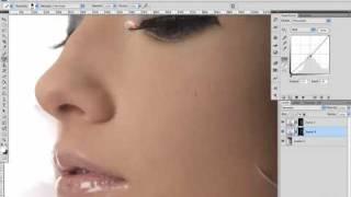 Download Lagu Tutorial Photoshop Ritocco Pelle 2/2 Mp3