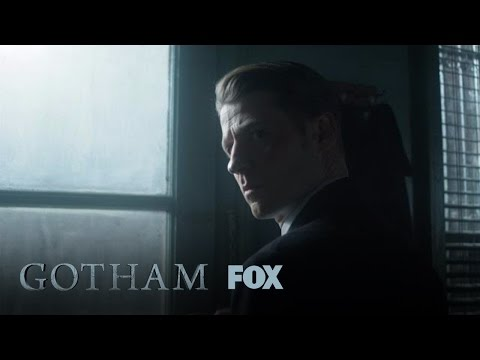 Gotham 3.13 (Preview)
