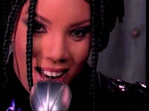 r.i.p. melanie thornton - la bouche - be my lover