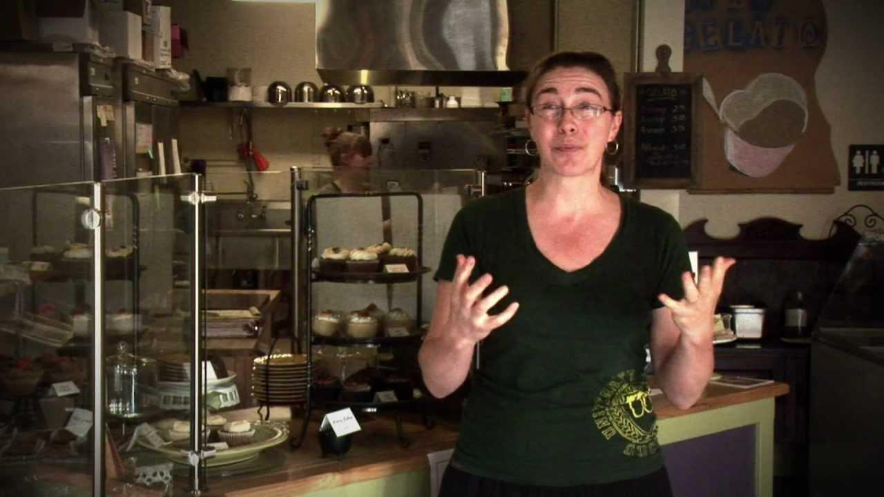 Meet Perka Merchants Thumbnail