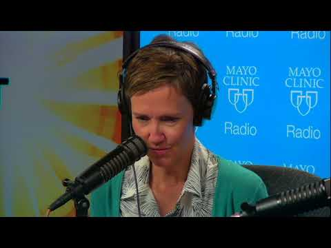 The Plummer Project: Mayo Clinic Radio