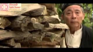 [苗族电影 | Miao/Hmong Movie]: Ma Hong Jun (马红军 / Muas Hooj Ceeb) 2010 - Part 1 (Hmong dubbed | 苗语版)