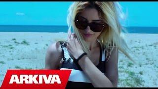 Artan Korra Red Bull pop music videos 2016