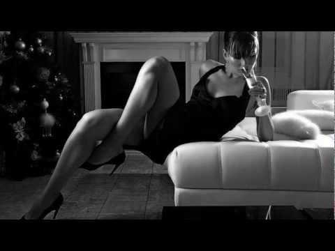 BRAND NEW ME - Alicia Keys - New 2013 HQ Video