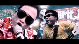 Download Lagu Endank Soekamti - Yakin Mp3