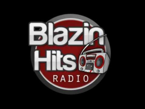 Video of Blazin Hits Radio