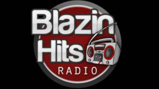 Blazin Hits Radio YouTube video