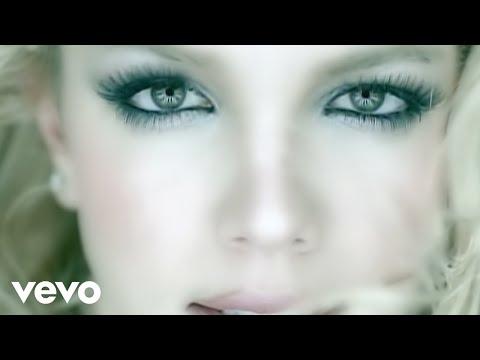 Tekst piosenki Britney Spears - Stronger po polsku