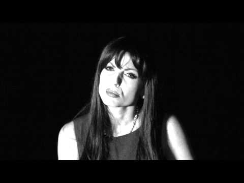 Video The Mr. Gray Show - Alien Sex promo download in MP3, 3GP, MP4, WEBM, AVI, FLV January 2017