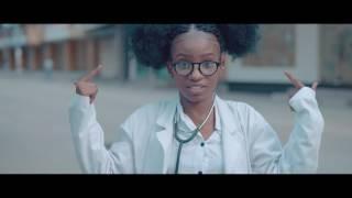 PINK | Unafeel Aje | Official Video