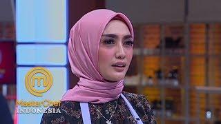 Video MASTERCHEF INDONESIA - Buat Pregedel Enak, Juri Nikmati Masakan Lita | Gallery 1 | 16 Maret 2019 MP3, 3GP, MP4, WEBM, AVI, FLV Mei 2019
