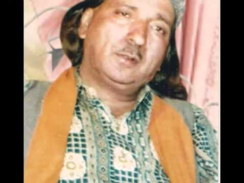 Faqeer Bande Ali - Songs of Sufi Faqeer Mukhtiar Ali Gabol are also available at: http://soundcloud.com/gabol-asif-ali http://sufimukhtiar.jimdo.com.