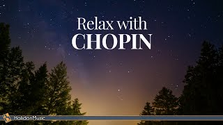 Video 6 Hours Chopin | Classical Music for Studying, Concentration, Relaxation MP3, 3GP, MP4, WEBM, AVI, FLV Agustus 2018