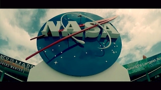 Gopro Karma Grip: https://goo.gl/n2IDtiDrone: https://goo.gl/32a7Q1Gopro Hero5: https://goo.gl/HfRjGqCanon G7X: https://goo.gl/vsm5ZONASA Kennedy Space Center Florida Visitor CenterSubscribe to my Channel and enjoy more amazing Videos of Florida..ThanksCheck out my German Vlog Channel: https:www.youtube.com/c/FloridaLifestyleVlogsMusic by https://soundcloud.com/joakimkarud