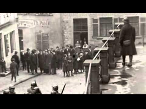 Historische Aufnahmen der preussischen Provinz Hess ...
