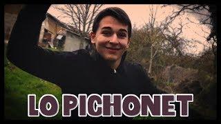 /! Activez les sous-titre en français /! Vidéo racontant l'histoire d'un petit garçon en occitan.