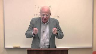 Econ 305, Lecture 11, Part I, Equating Different Commodities And Labor Power