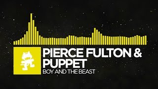 Nonton [Electro] - Pierce Fulton & Puppet - Boy and the Beast [Monstercat Release] Film Subtitle Indonesia Streaming Movie Download