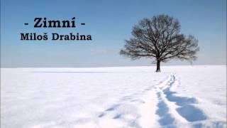 Video Zimní - Miloš Drabina