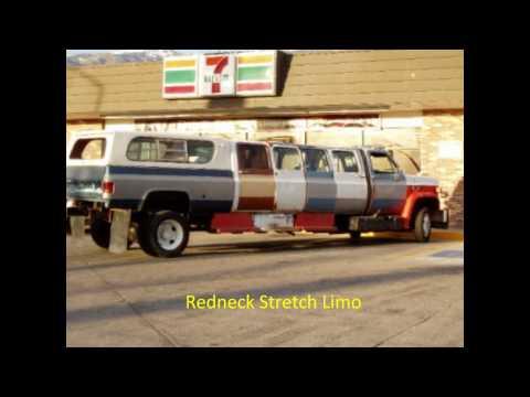 Funny Pictures Compilation 2-Rednecks